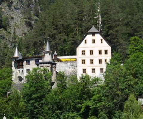 Ausflug 2008