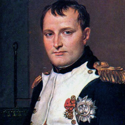 Napoleon 1