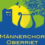 Männerchor Oberriet